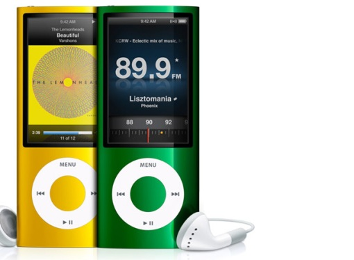 new-ipod-nano-video-1