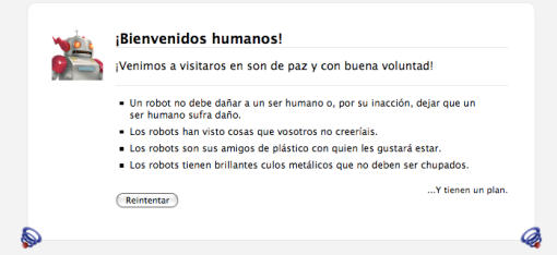 Firefox_about_robots